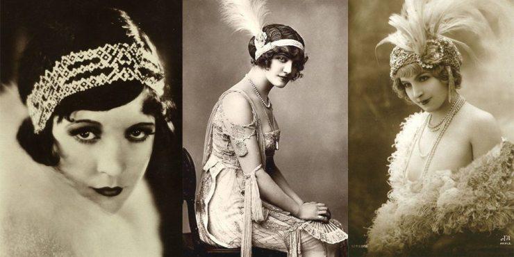 flapper-girl-halloween-costume-2
