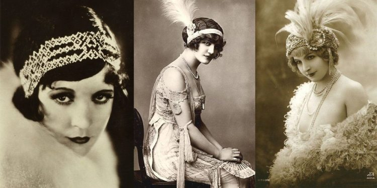flapper-girl-halloween-costume-2